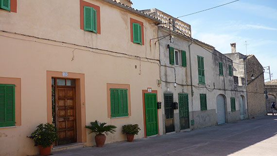 rues-alcudia