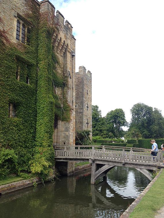 chateau-hever-pont