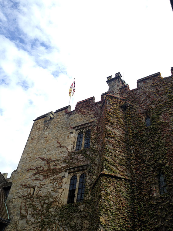 chateau-hever-tour