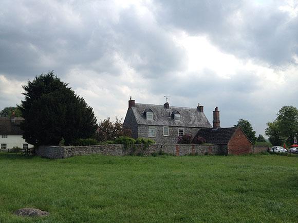 maison-avebury