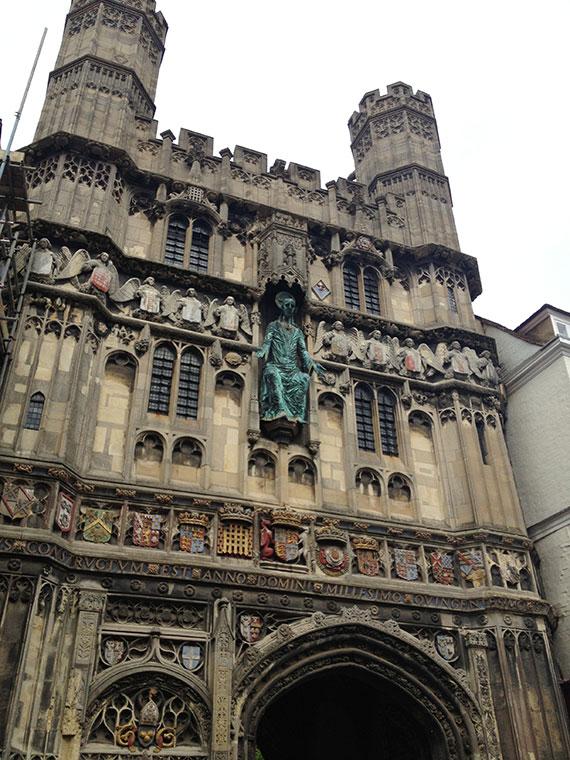 cathedrale-de-canterbury