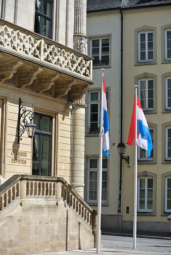 drapeau-luxembourg