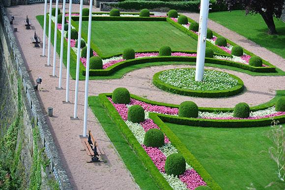 jardin-luxembourg