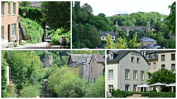 ville-basse-luxembourg-collage