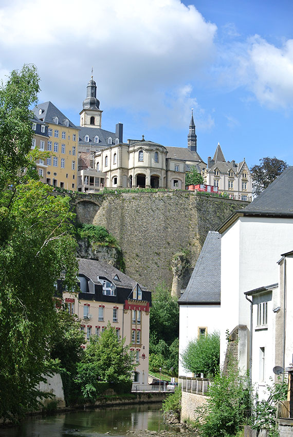 vue-ville-basse-luxembourg