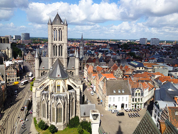 cathedrale-gand