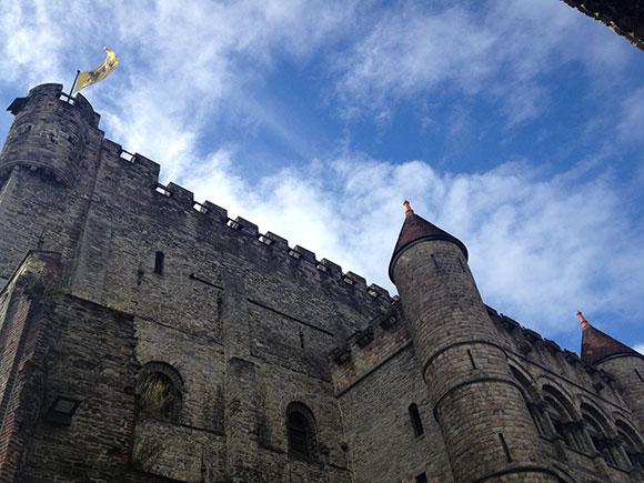 chateau-de-gand