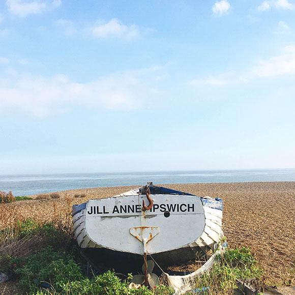 bateau-aldeburgh