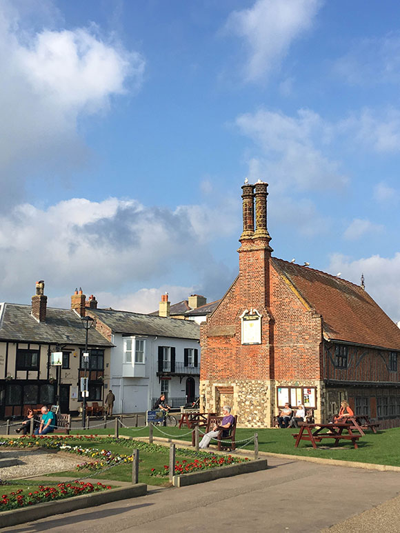 musee-aldeburgh
