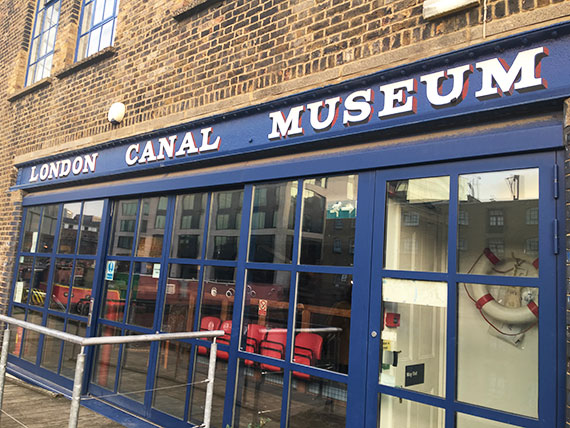 london-canal-museum-facade