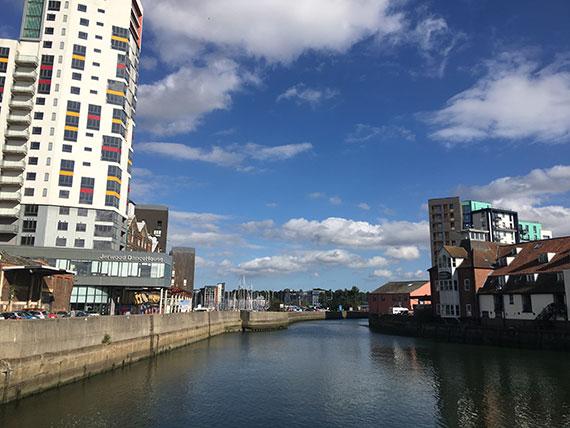 Ipswich sites de rencontre