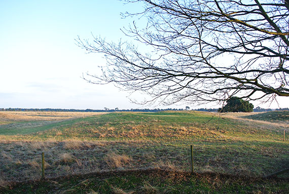 site-archeologique-sutton-hoo