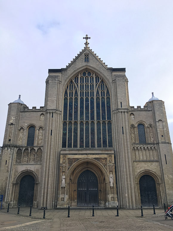 cathedrale-norwich
