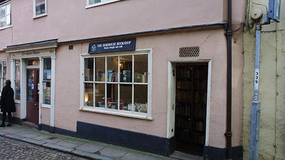 elm-hill-bookshop