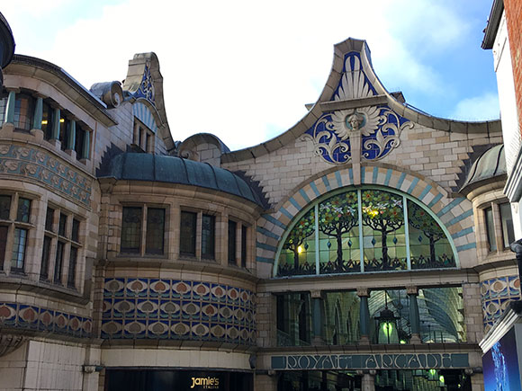 royal-arcades-norwich