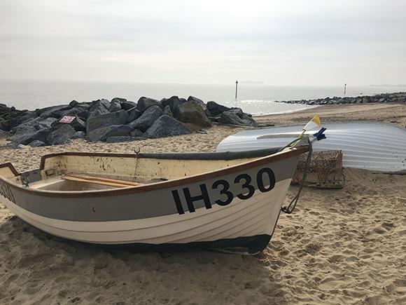 bateaux-felixtowe