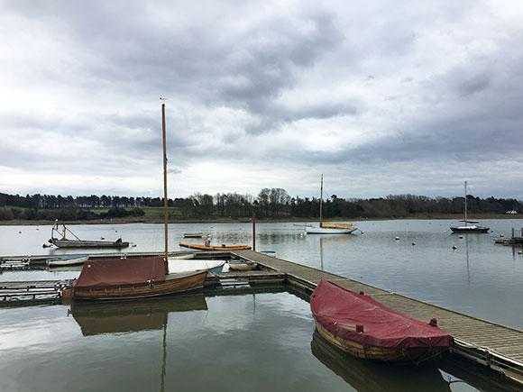 bateaux-woodbridge