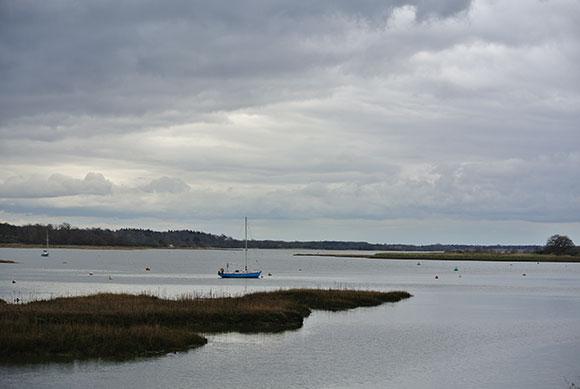 fleuve-woodridge