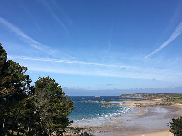 plage-sables-dor