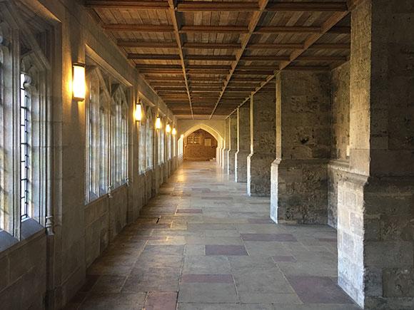 sous-sol-cathedrale-bury-st-edmunds