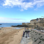st-malo-cover