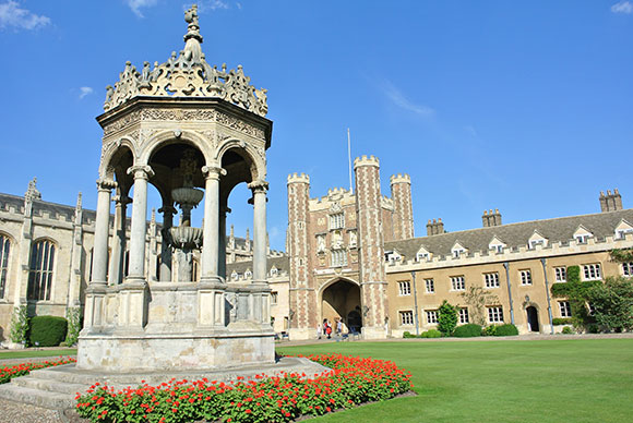 college-cambridge