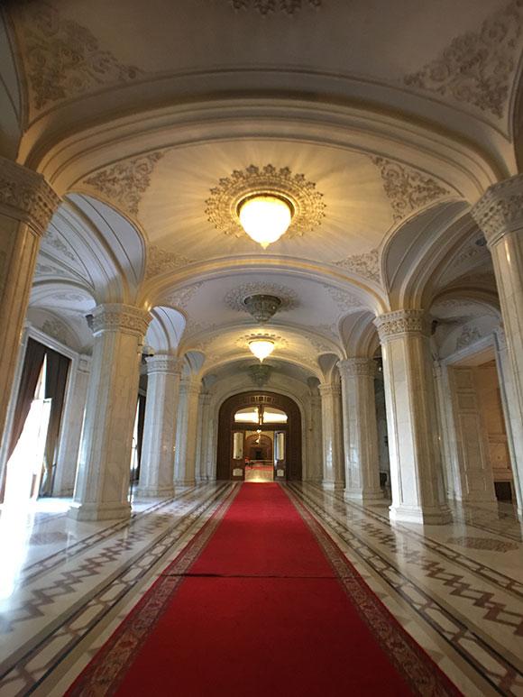couloirs-avec