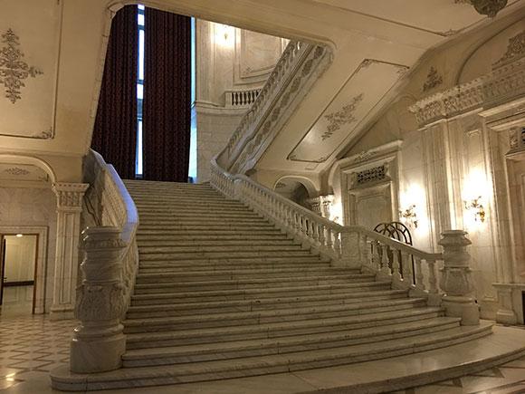 escalier-sans