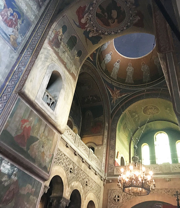 interieur-cathedrale-orthodoxe