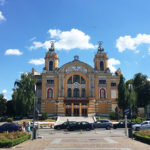 Visiter Cluj-Napoca en une journée