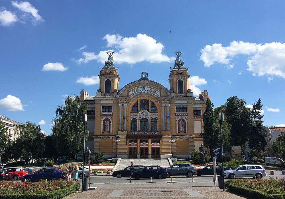 theatre_cluj_napoca