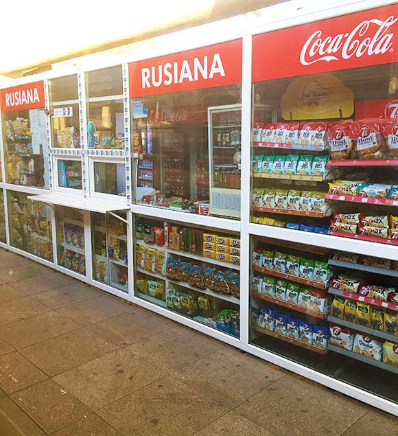 magasin-gare-roumanie