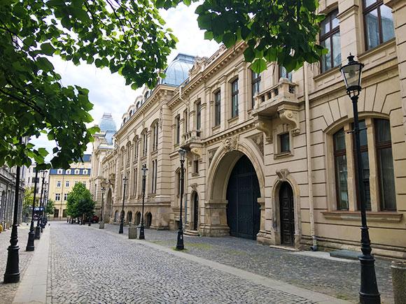 rues-du-vieux-bucarst