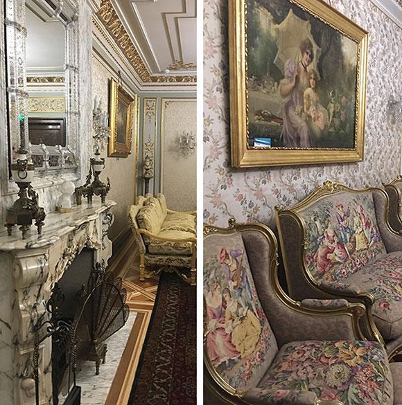 interieur-maison-ceaucescu