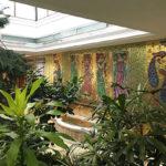 jardins-maison-ceaucescu