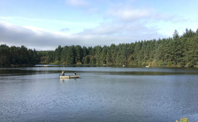 Loch_Linlithgow