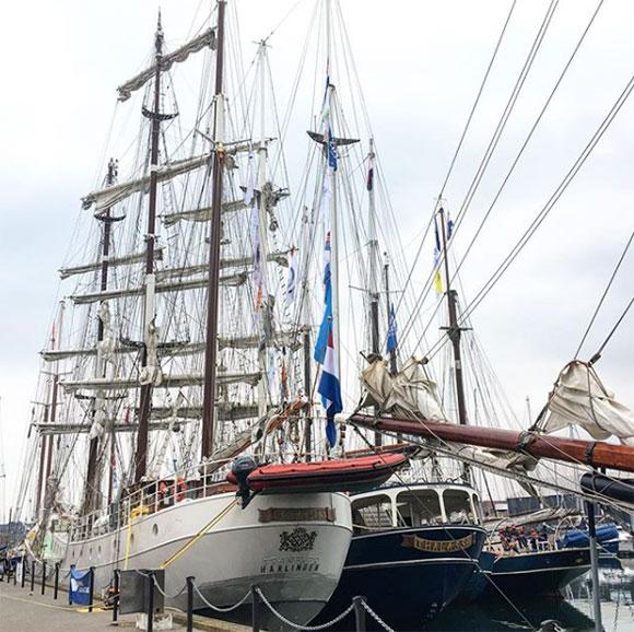 bateaux-pirates-ipswich