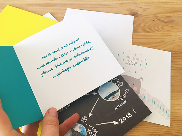 cartes-de-voeux-popcartes