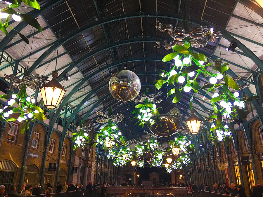 covent-garden-noel-deco