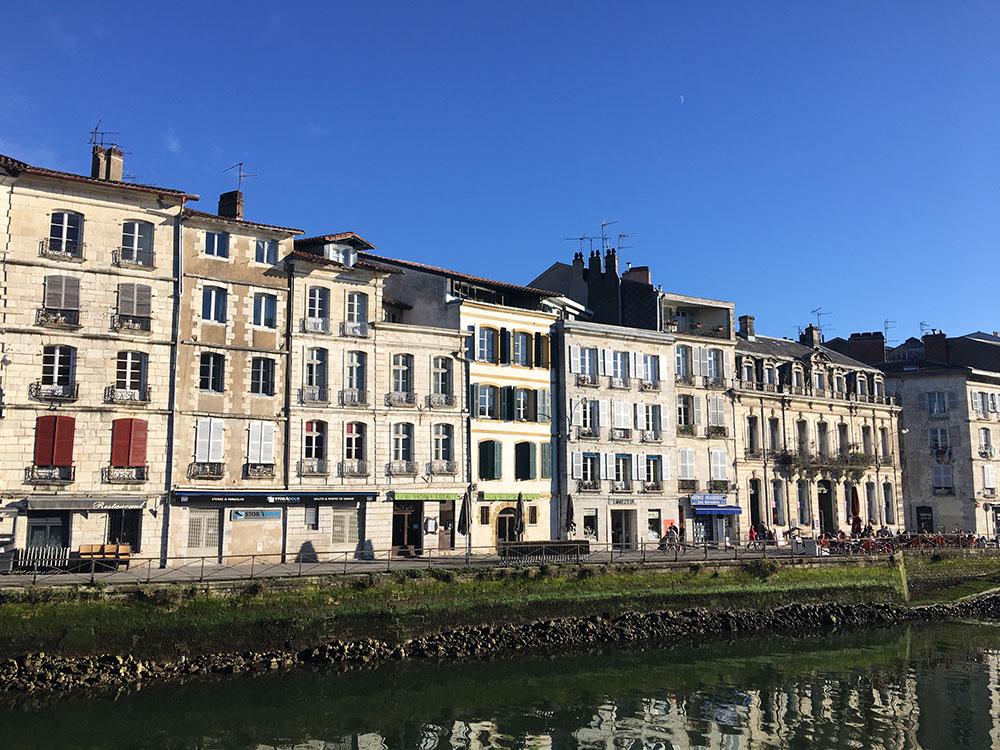 bayonne-fleuve
