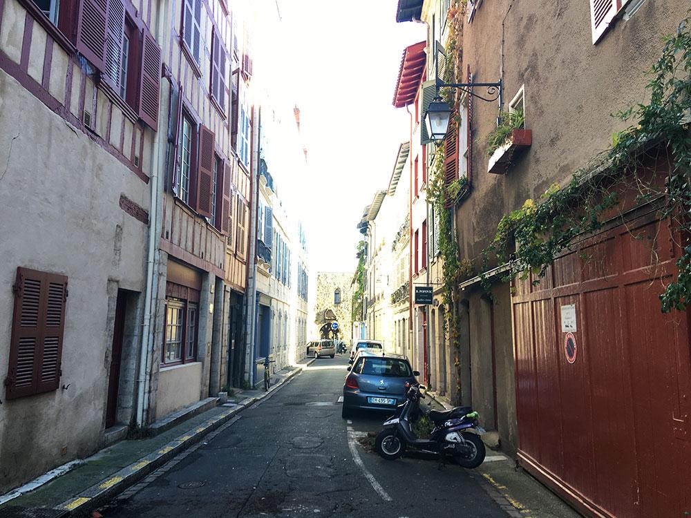 bayonne_rues
