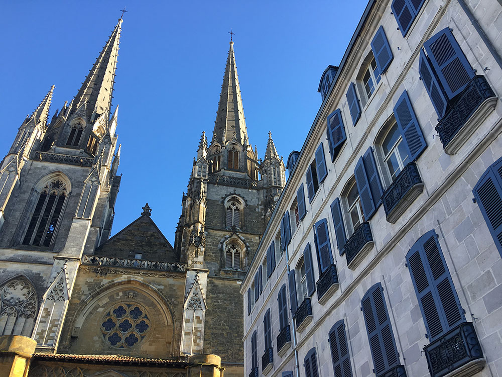 cathedrale_bayonne