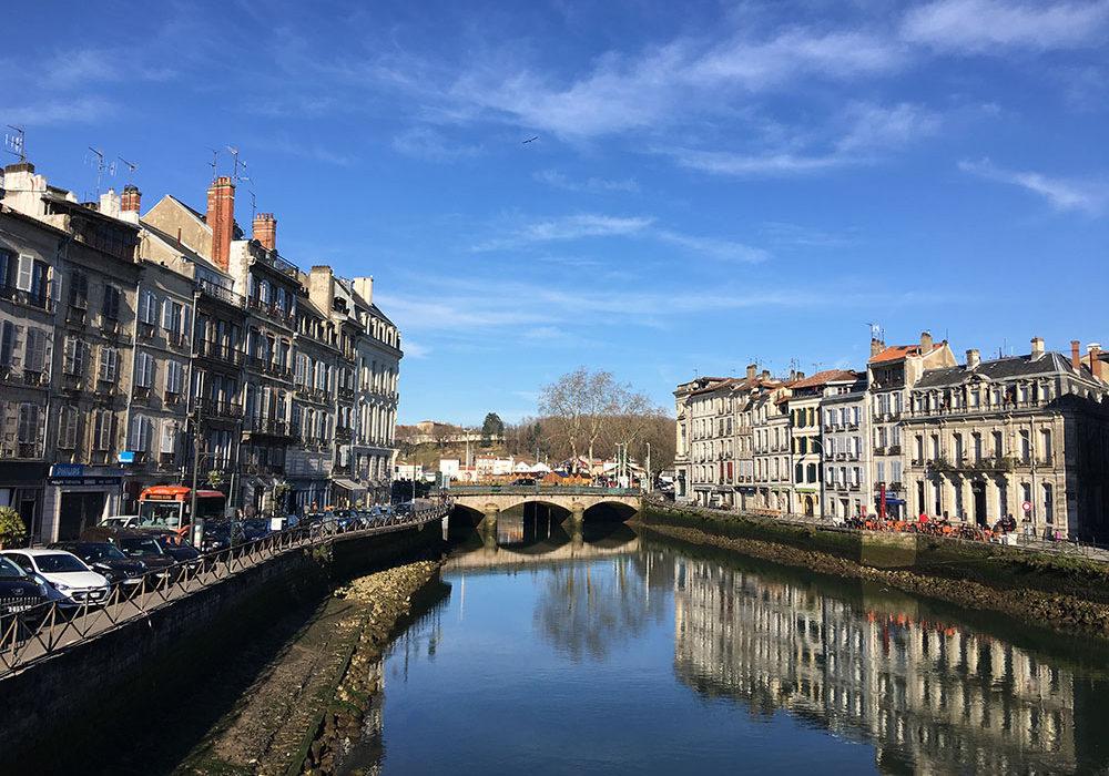 fleuve_bayonne