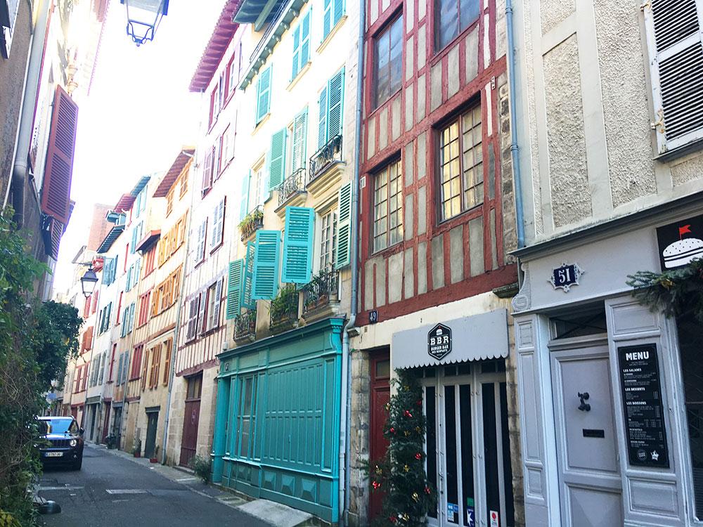 jolies_rues_bayonne