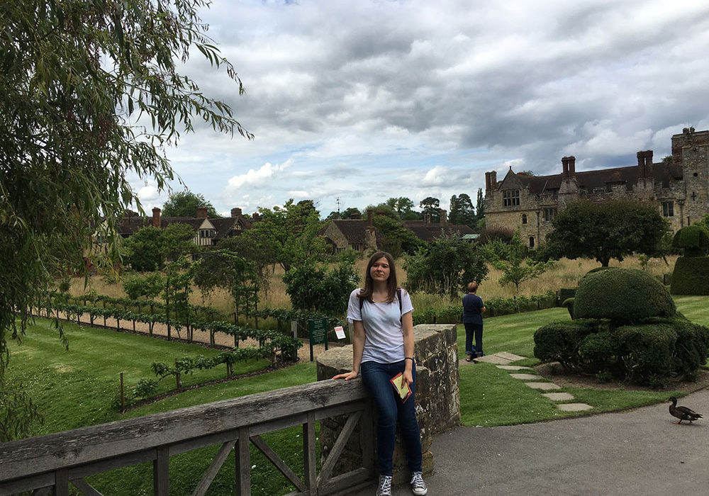 lucie_hever_castle