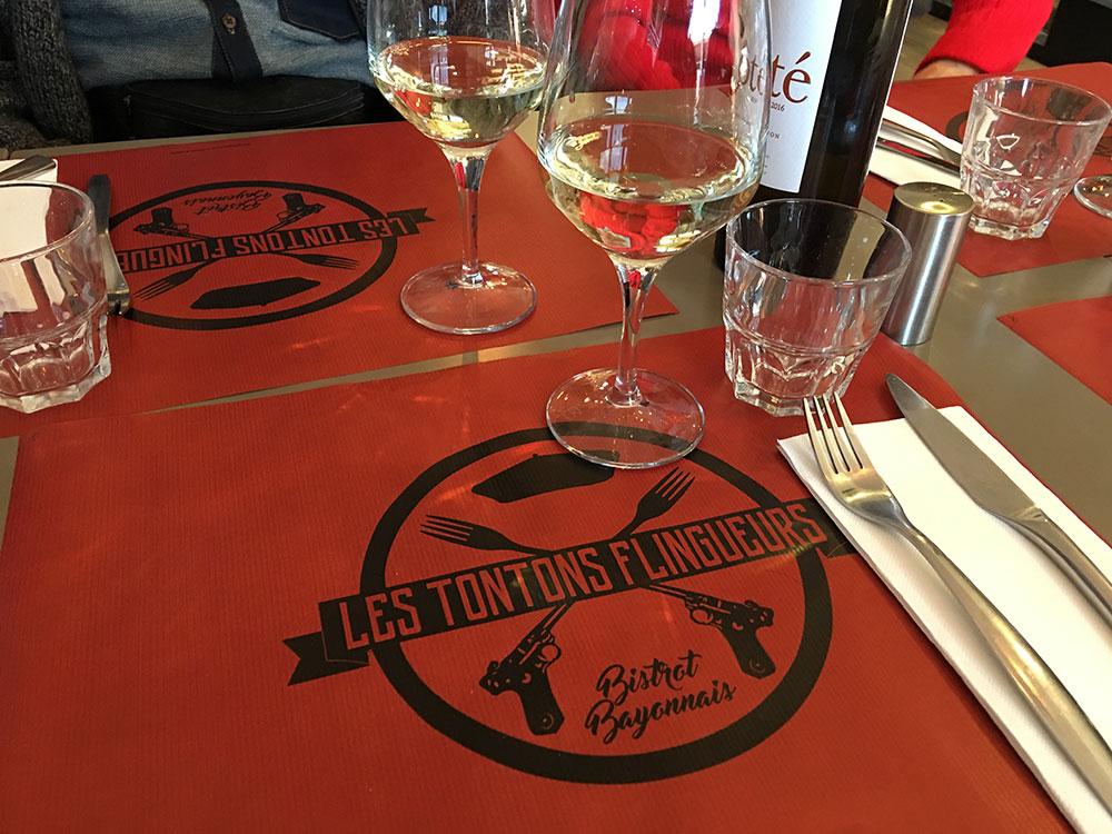 restaurant_bayonne