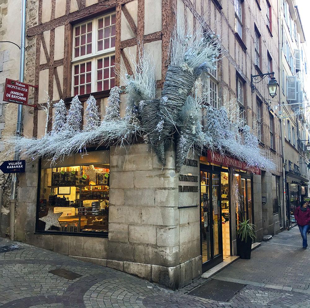 rues_bayonne