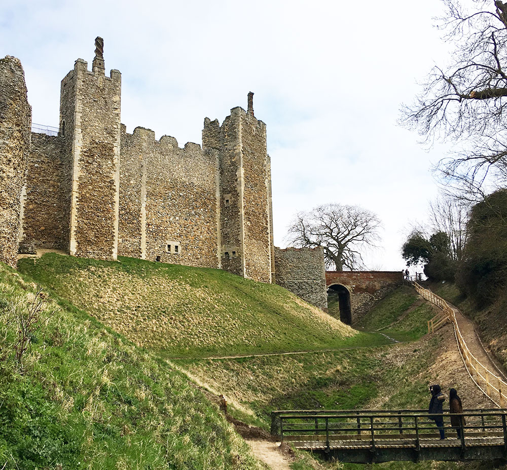 chateau_framlingham