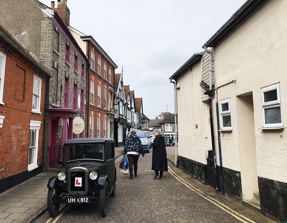 framlingham_streets