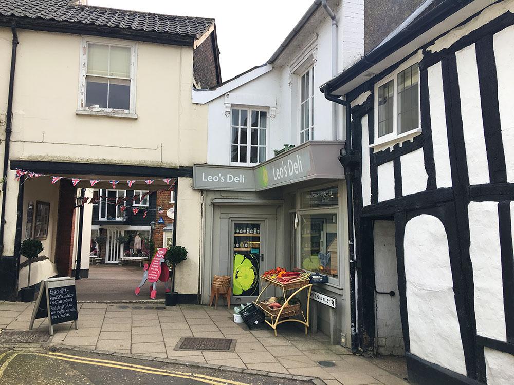 framlingham_town